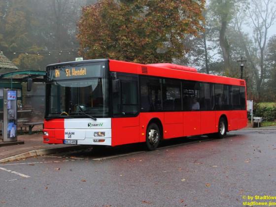 8. NK-S 490