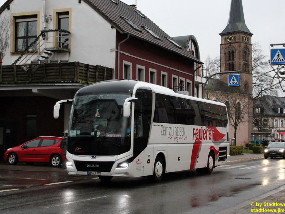 BKS-FR 319