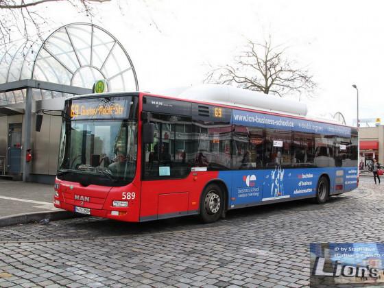 3. N-TX 3589
