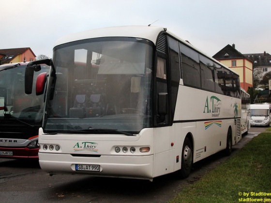 SB-AT 990