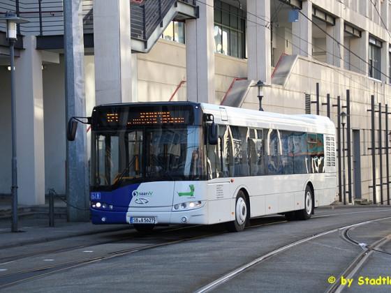 SB-A 5627