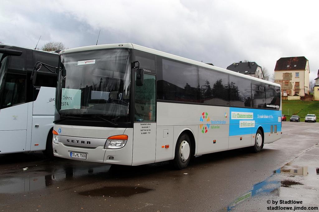 TR-ML 7000