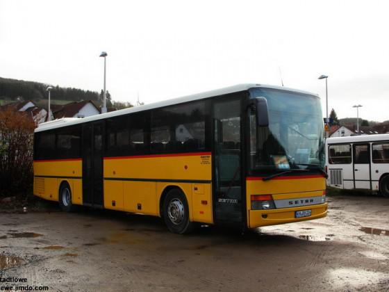 KH-RH 224(1)