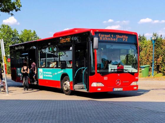 LU-ET 695