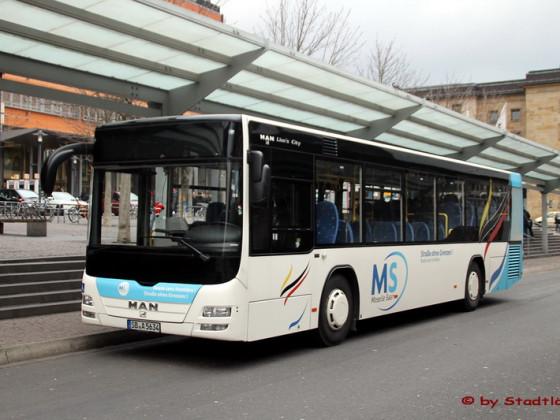 SB-A 5634