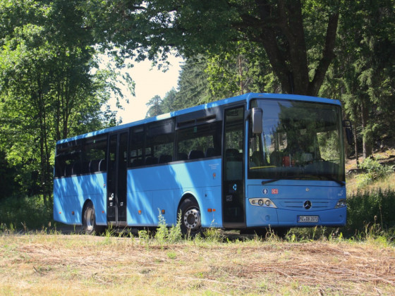 MZ-DB 2073