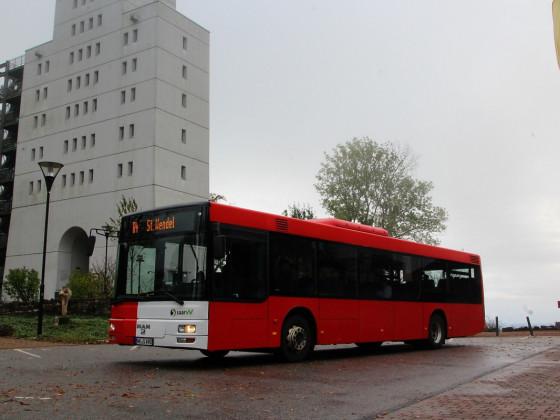 11. NK-S 490