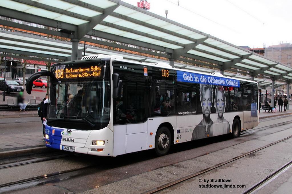 SB-SB 2586
