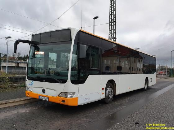 ZW-VG 109