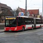 2. N-TX 3610