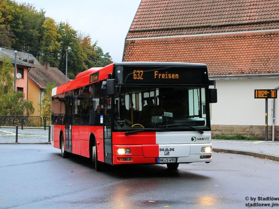 7. NK-S 490
