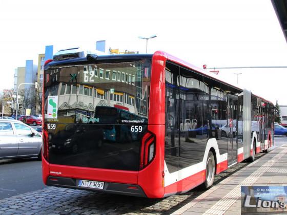 9. N-TX 3659