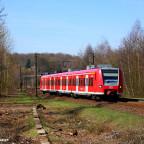 DB 425 637