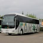 SB-A 5623