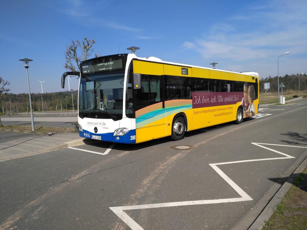 KL C 1380
