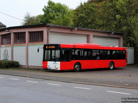 6. NK-S 490