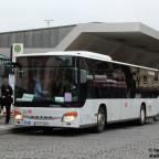 6. N-YZ 969